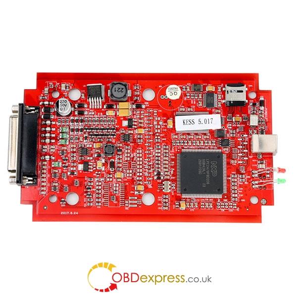 KESS-V2-5.017-OLD-PCB-1