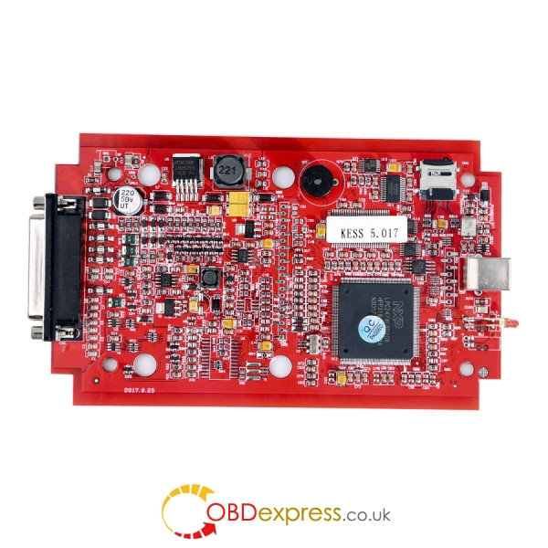 KESS-V2-5.017-RED-PCB-REWORK-1