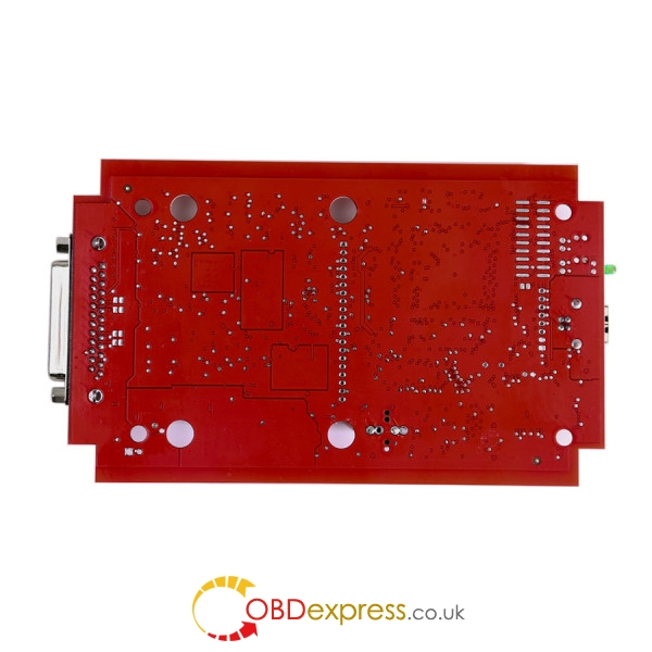 KESS-V2-5.017-RED-PCB-REWORKed-2