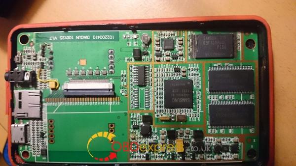 Launch_Diagun_Chip_repair_1_preview