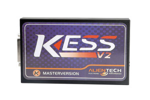 kess-v2-4.036-ecu-programming-1