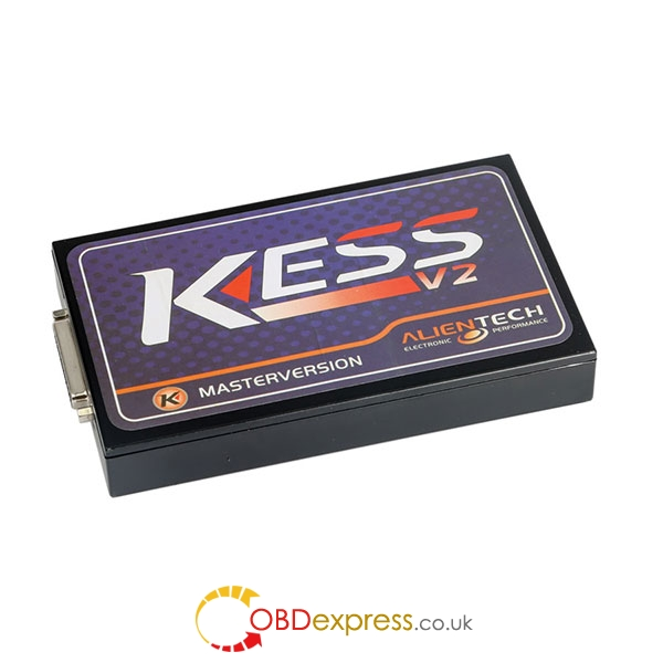 kess-v2-4.036-ecu-programming-2