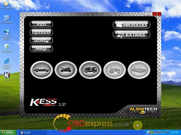 kess-v2-v2-37-13