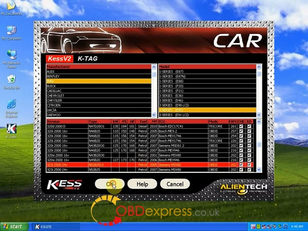 kess-v2-v2-37-car-list-2