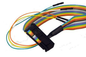 ktag-GPT-14P600KT06-cable-for-sale