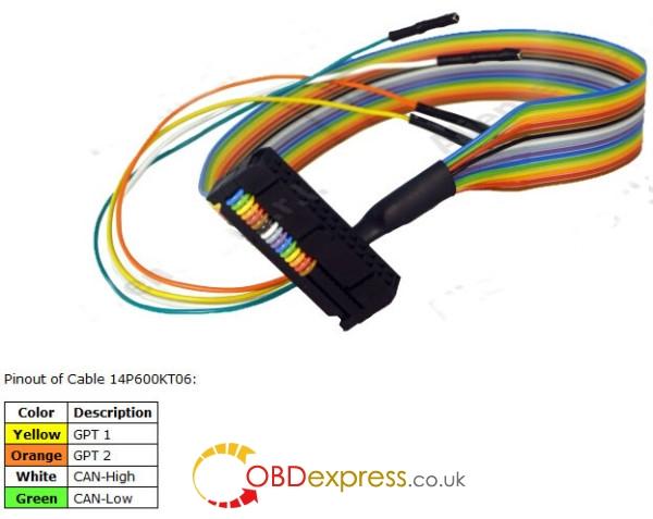 ktag-GPT-14P600KT06-cable-pinout