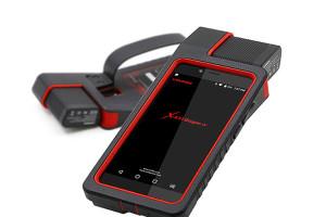 launch-x431-diagun-diagnostic-tool-scanner-4