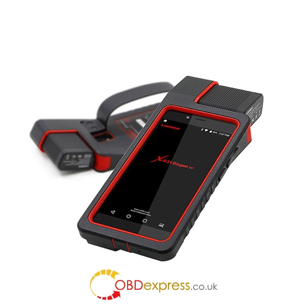 launch-x431-diagun-diagnostic-tool-scanner-4
