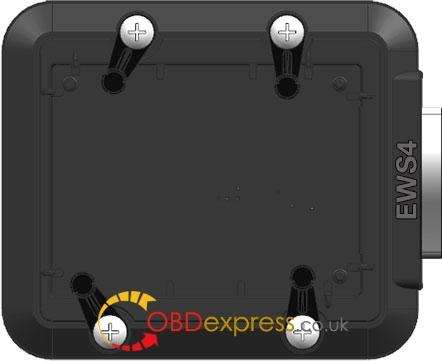 xhorse-vvdi-prog-ews4-adapter