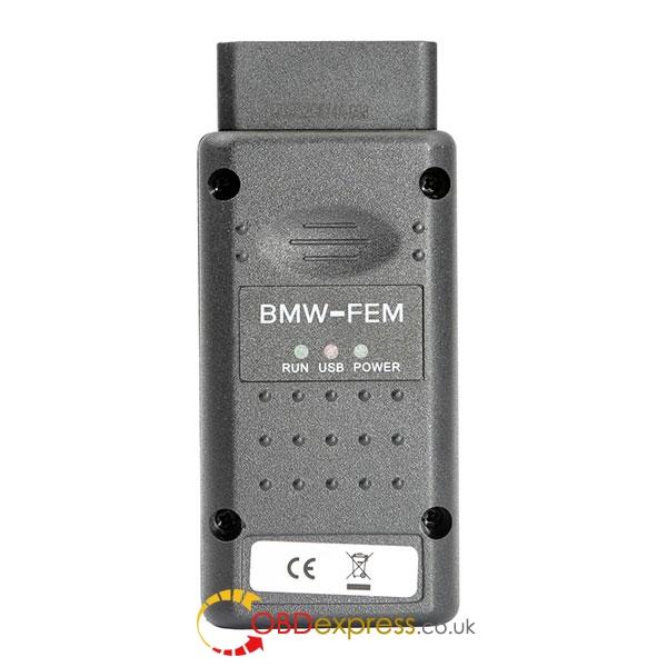 yh-bmw-fem-key-programmer