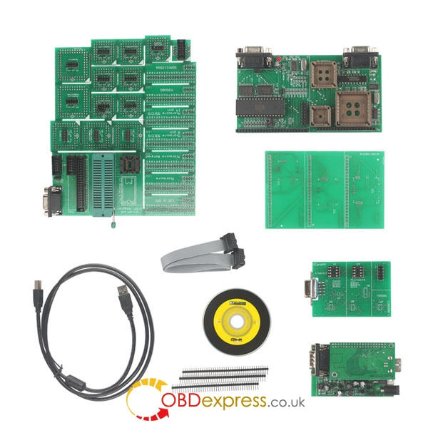 2014-upa-usb-with-full-adaptors-3021-ni-1