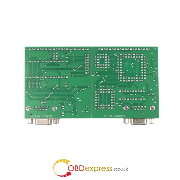 2014-upa-usb-with-full-adaptors-3021-nle-11