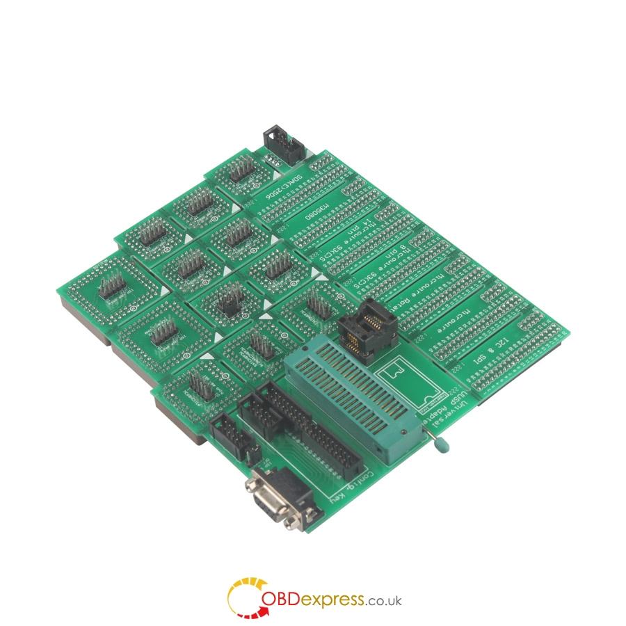 2014-upa-usb-with-full-adaptors-3021-nle-13