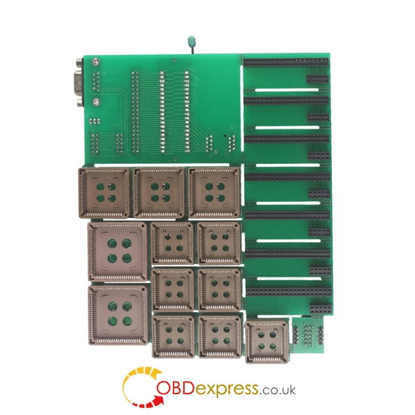 2014-upa-usb-with-full-adaptors-3021-nle-14