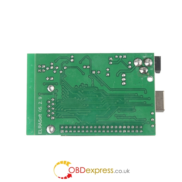 2014-upa-usb-with-full-adaptors-3021-nle-6