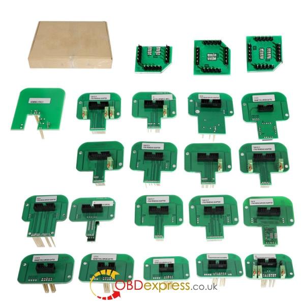 Denso-Marelli-Bosch-Siemens-bdm-adapter (1)