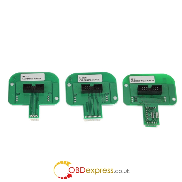 Denso-Marelli-Bosch-Siemens-bdm-adapter (11)