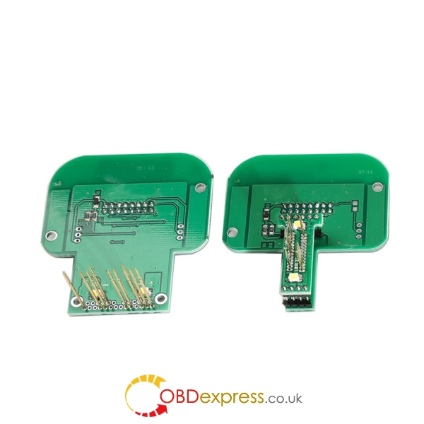 Denso-Marelli-Bosch-Siemens-bdm-adapter (12)
