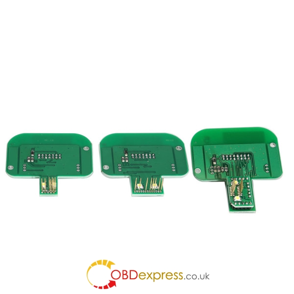Denso-Marelli-Bosch-Siemens-bdm-adapter (13)