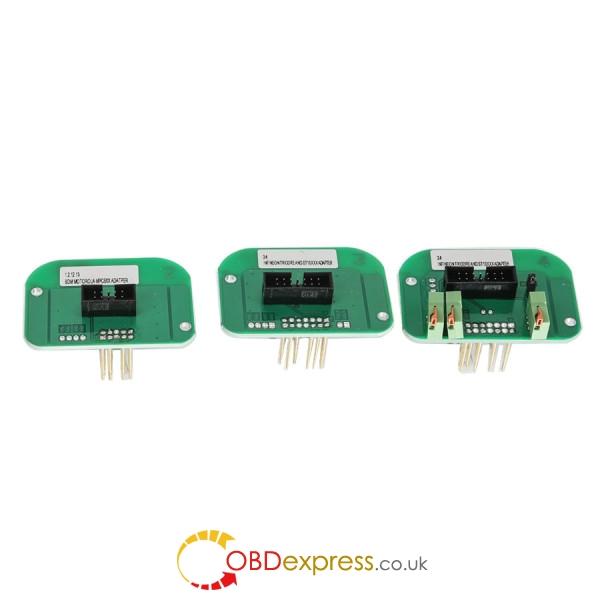 Denso-Marelli-Bosch-Siemens-bdm-adapter (15)