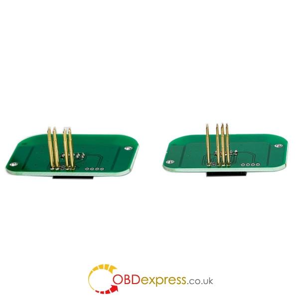 Denso-Marelli-Bosch-Siemens-bdm-adapter (16)