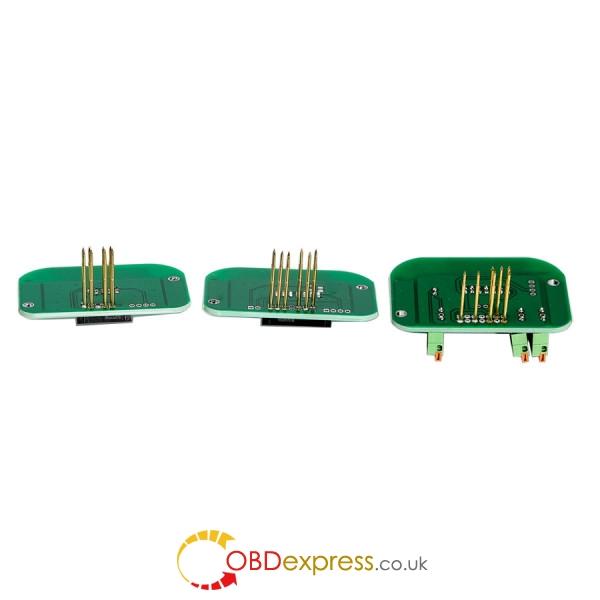 Denso-Marelli-Bosch-Siemens-bdm-adapter (17)