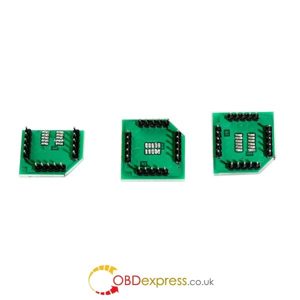 Denso-Marelli-Bosch-Siemens-bdm-adapter (18)