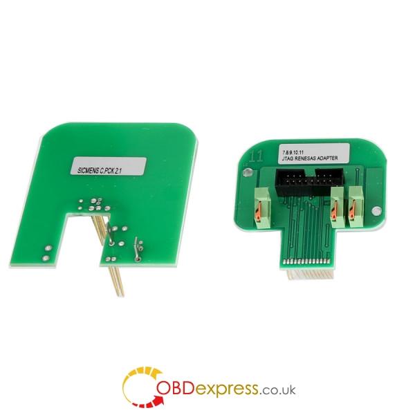 Denso-Marelli-Bosch-Siemens-bdm-adapter (2)