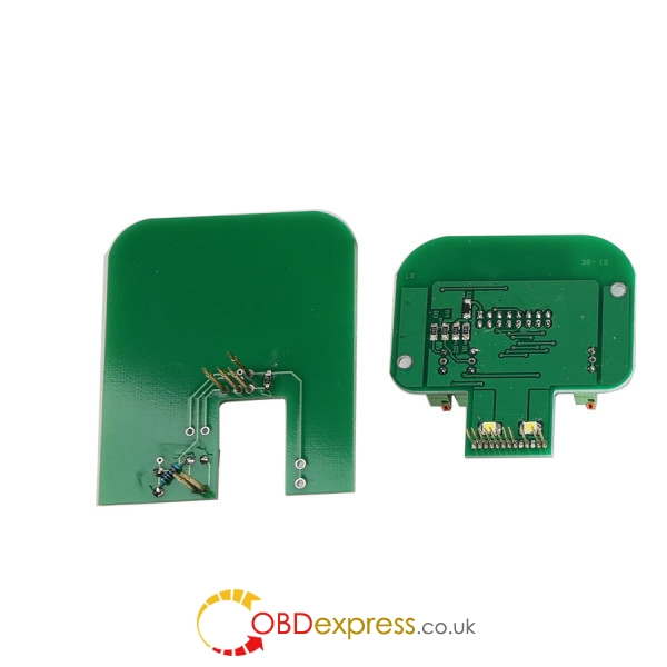Denso-Marelli-Bosch-Siemens-bdm-adapter (4)