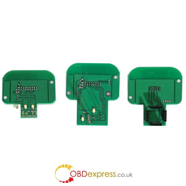Denso-Marelli-Bosch-Siemens-bdm-adapter (5)