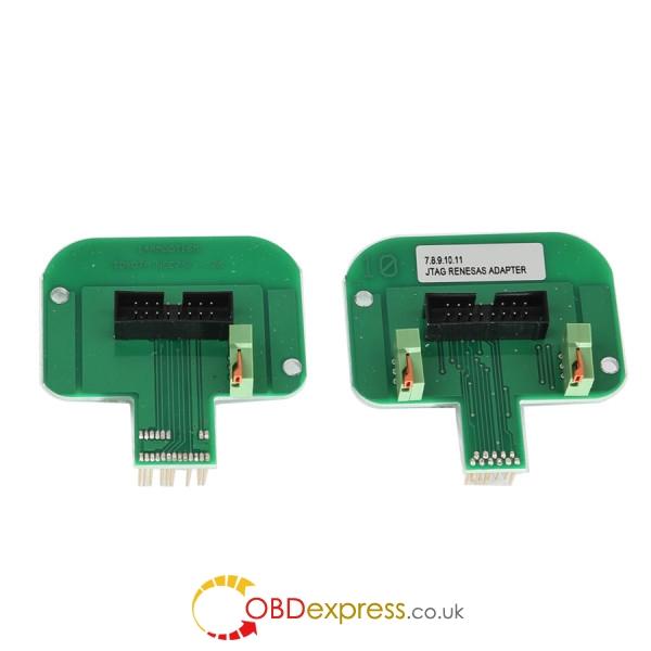Denso-Marelli-Bosch-Siemens-bdm-adapter (7)