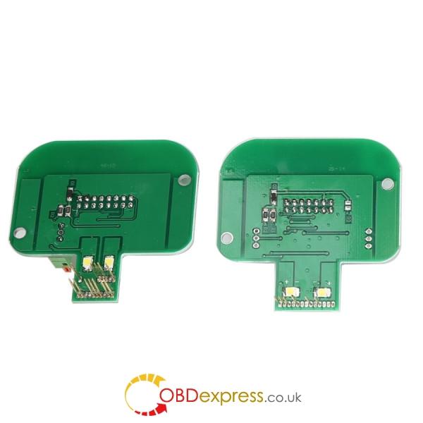 Denso-Marelli-Bosch-Siemens-bdm-adapter (8)