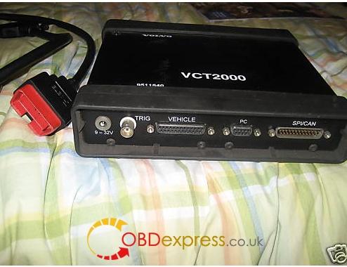 VCT2000-Volvo-ko-2