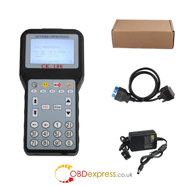 ck-100-auto-key-programmer-v3701-sbb-the-latest-generation-8.2