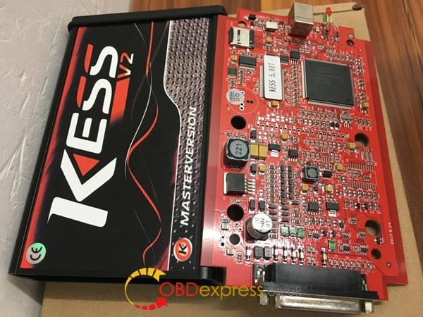 kess-5.017-pcb-se137-c1-3