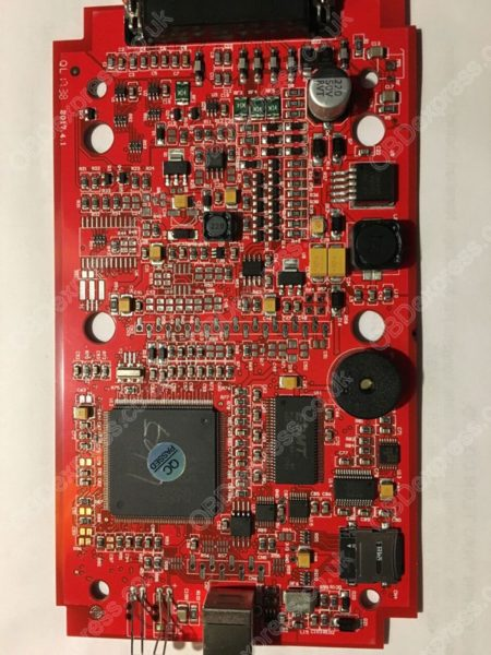 kess-5.017-red-pcb-review-(4