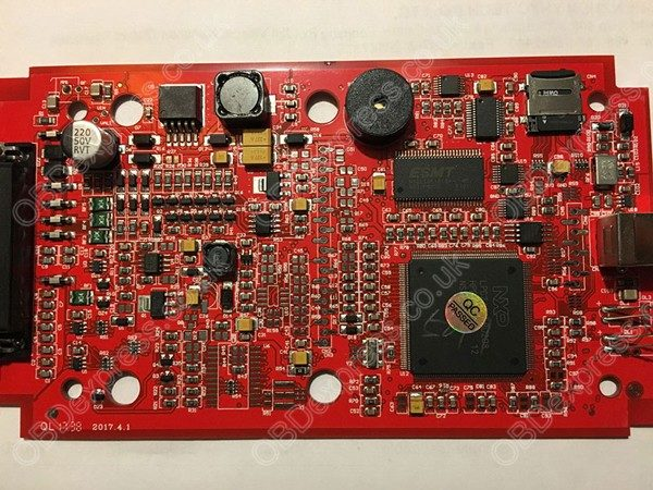 kess-5.017-red-pcb-review-(5