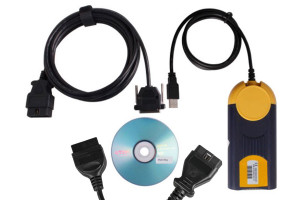 multidig-access-j2534-obd2-interface