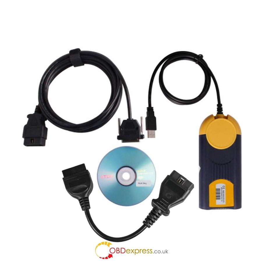 multidig-access-j2534-obd2-interface