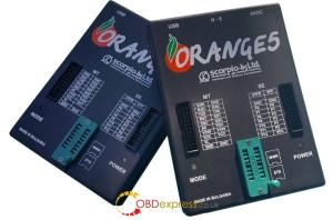 orange5-original-clone