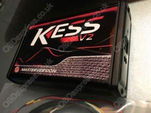 se137-c1-kess-v2-5.017-NEW-pcb-(4