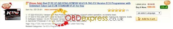 SE135-B1-ktag-best-price