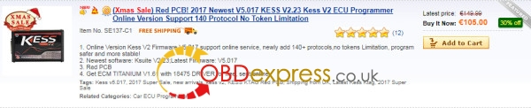 SE137-C1-kess-v2-best-price