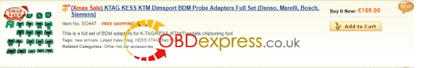 SO447-BDM-adapter-best-price
