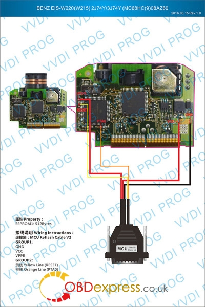 VVDI-PROG-BENZ-EIS-W220-UNSECURED-V1