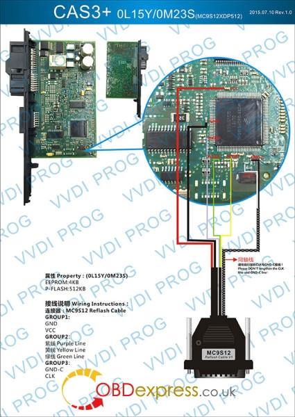 VVDI-PROG-CAS3+-0L15Y