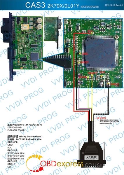 VVDI-PROG-CAS3-2K79X