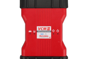 best-ford-vcm-ii-diagnostic-tool-wifi-wireless-version-1