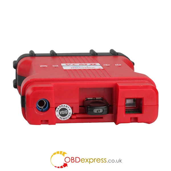 best-ford-vcm-ii-diagnostic-tool-wifi-wireless-version-4