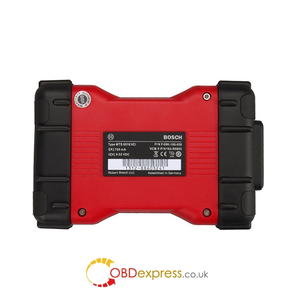 best-ford-vcm-ii-diagnostic-tool-wifi-wireless-version-5